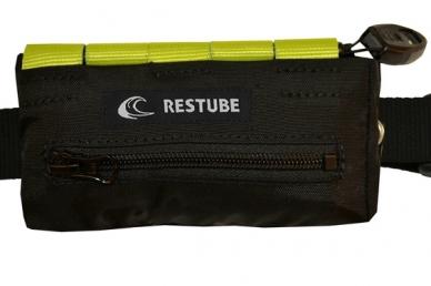 Спасательная система Sports Lime (green) Restube