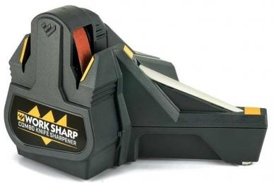 Станок Combo Sharpener Work Sharp
