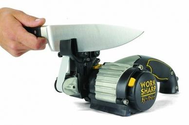 Электрический станок Knife & Tool Sharpener Ken Onion Edition