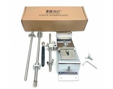 Точилка Touch Pro Steel Ruixin