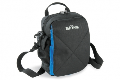 Сумка Check In XT (black) Tatonka