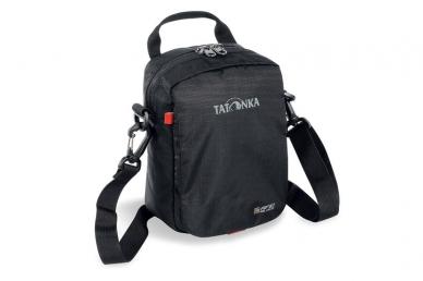 Сумка Check In RFID (black) Tatonka, Германия