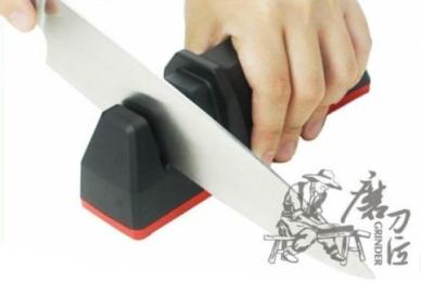 Настольная ножеточка Taidea T1204DC