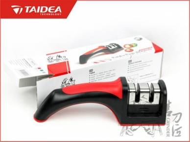 Точилка Taidea T0901TC