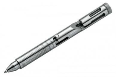 Тактическая ручка CID cal .45 Titanium Böker Plus