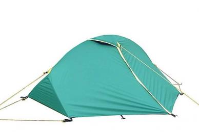 Тент для палатки ДВАЖДЫ ДВА (2х2) ПИК-99