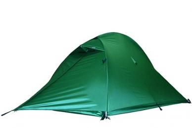 Тент для палатки ОДИНОЖДЫ ОДИН (1х1) ПИК-99