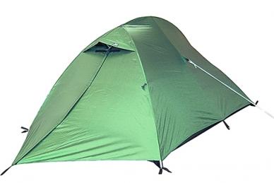 Тент для палатки ТРИЖДЫ ОДИН (3х1) ПИК-99