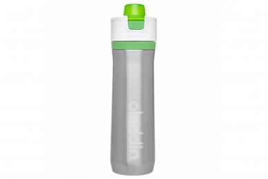 Термобутылка Active Hydration 0,6 л (зеленая) Aladdin, США