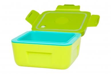 Термоконтейнер для еды Easy-Keep Lid 0,47 л (зеленый) Aladdin
