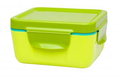Термоконтейнер для еды Easy-Keep Lid 0,47 л (зеленый) Aladdin, США