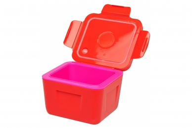 Термоконтейнер для еды Easy-Keep Lid 0,71 л (красный) Aladdin