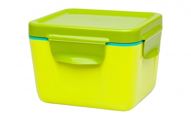 Термоконтейнер для еды Easy-Keep Lid 0,71 л (зеленый) Aladdin, США