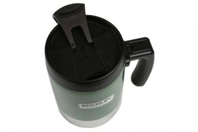 Крышка термокружки Classic Mug 0,5 л Stanley, США
