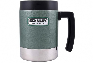 Термостакан Classic Mug 0,5 л Stanley, США