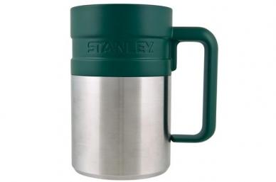 Термостакан Utility Mug 0,47 л Stanley, США