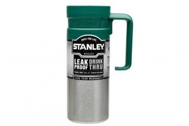 Термостакан Utility Traveler 0,47 л Stanley, США