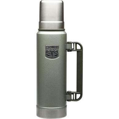 Термос Classic Vac Flask Heritage 1,3 л Stanley
