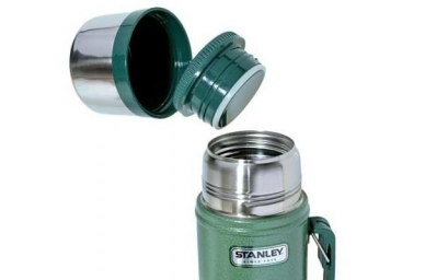 Классический термос Legendary Classic Food Flask 0,7 л Stanley, США