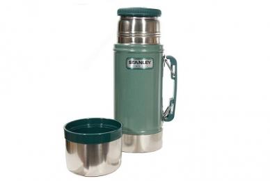 Термос Legendary Classic Food Flask 0,7 л Stanley