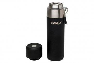 Термос Master 0,65 л Stanley