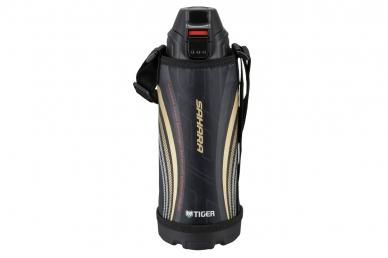 Термос MBO-E100 Black 1,0 л Tiger