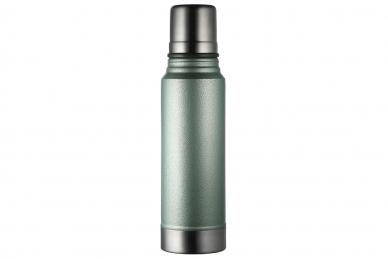 Термос Stanley 1L Classic Vac Flask Heritage