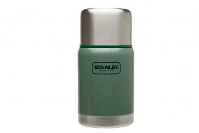 Термос Adventure 700 грамм от Stanley