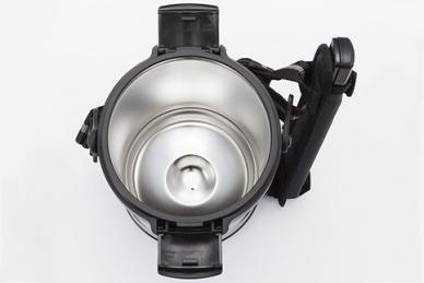 Термос LWU-A201 Charcoal Gray 1,41 л Tiger