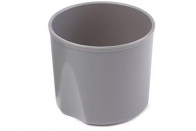 Чашка VFDW 1 л (стальной/серый) Esbit