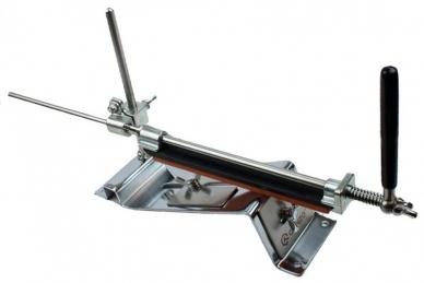 Точильный станок Ganzo Touch Pro Steel (копия Apex)