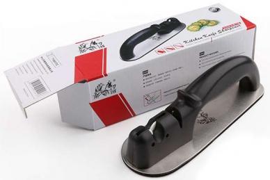 Точилка Taidea T1001TC с упаковкой