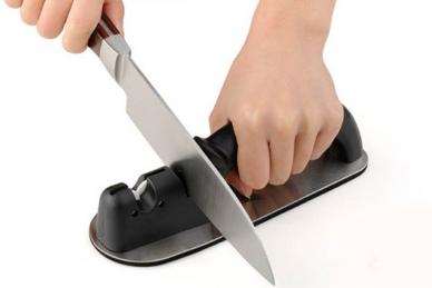 Точилка для ножей T1001TC Taidea