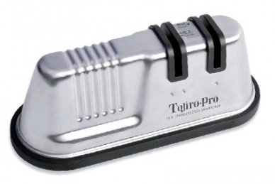 Роликовая точилка для ножей Tojiro Pro F-641