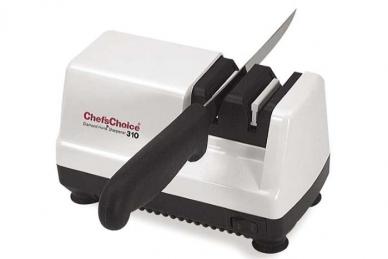 Электрический точильный станок Chef's Choice CH/310