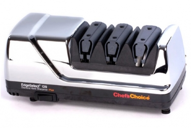 Точильный станок Chef's Choice CH/120M, США