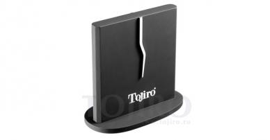 Стенд для ножей магнитный Tojiro F-360