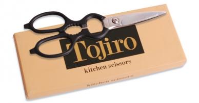 Ножницы кухонные Tojiro FG-3500 - Тоджиро, Япония
