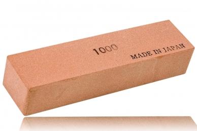 Набор кухонных ножей и точильного камня GIFTSET-T2 Tojiro
