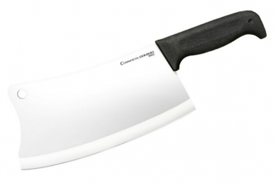 Топорик Commercial Series Cleaver Cold Steel