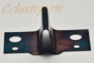 U-образный нож для прививочного секатора Artitec