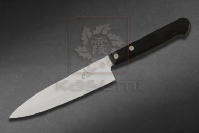 Универсальный кухонный нож 12 см Artisan HK-1595 WB