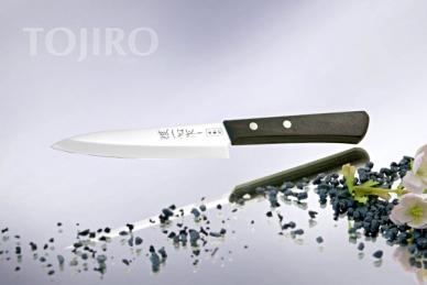 Универсальный нож Kanetsugu Special 2001