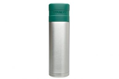 Термос Utility Flask 0,7 л Stanley
