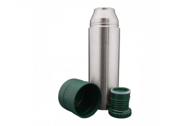 Utility Flask 0,7 л Stanley