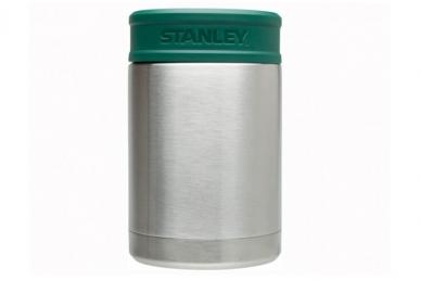 Термос Utility Food Flask 0,5 л Stanley