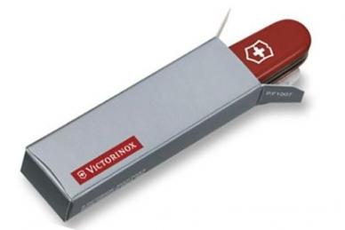 Нож складной Tinker Victorinox