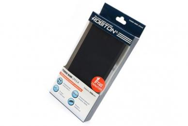 Аккумулятор внешний Power Bank LP4.5-K Robiton