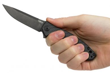 Нож Zero Tolerance 0450CF