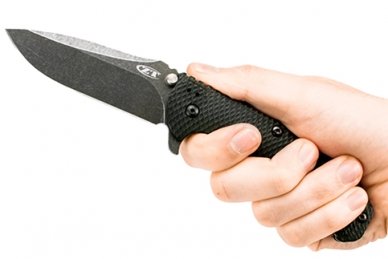 Нож Zero Tolerance 0560BW